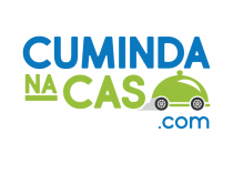 CumindaNaCas.com