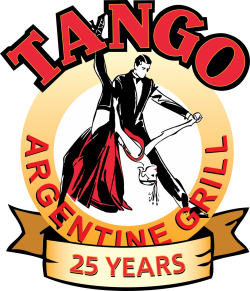 Tango Argentine Grill